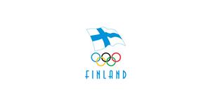 olympiakomitea