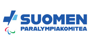 paralympialogo