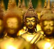 thailand_elämysm_aasiaan